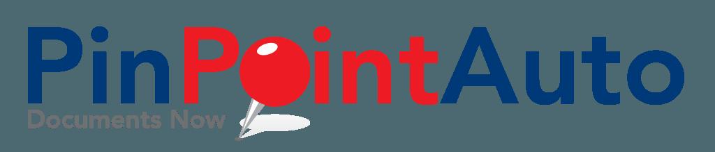 PinPoint Automotive Document Management