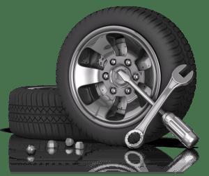 auto_repair_11934
