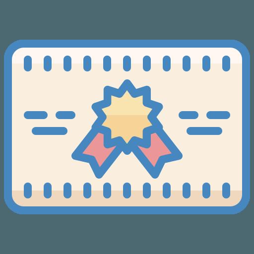 document management system compliance