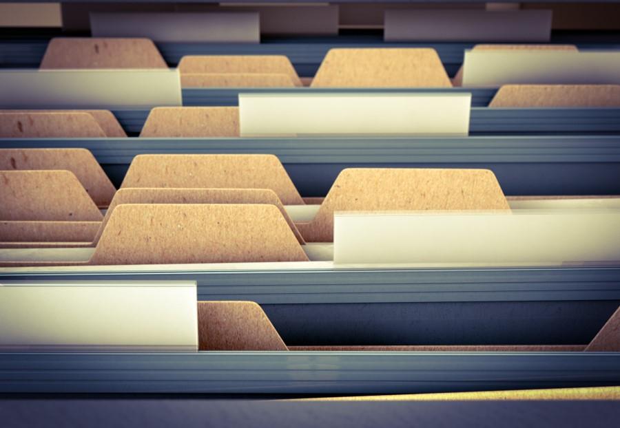 PinPoint Document Management Software